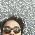 ash@mastodon.xyz