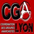 cga_lyon@mastodon.xyz