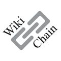 wikipediachain@mastodon.xyz
