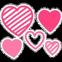 :heartss: