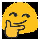 :thinking_smirk: