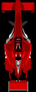 :cf1_Ferrari:
