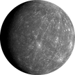 :mercury_photo: